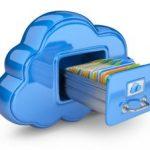 مفهوم ذخیره ساز (Storage) چیست ؟