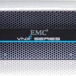 تجهیزات ذخیره سازی EMC VNXe
