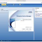 نحوه ارتقای VNX File OE در استوریج EMC