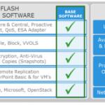 بررسی استوریج فلشی Dell EMC Unity 600 Hybrid