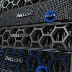 خرید استوریج Dell EMC