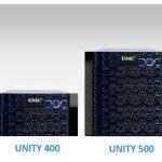خرید استوریج EMC Unity