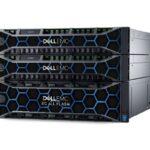 استوریج Dell EMC